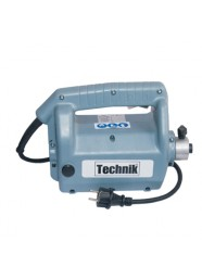 Vibrator de beton TECHNIK AVMU-CV