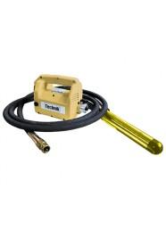 Vibrator de beton TECHNIK AVMU-ND