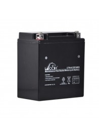 Acumulator cu acid Husqvarna 12 V, 14 Ah, 150x87x161 mm