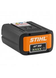 Acumulator Stihl AP 100, Li-Ion, 94 Wh