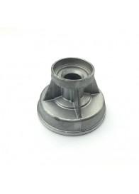 Ambreiaj conic superior Szentkiraly KF (model mic), ax 22.2 mm