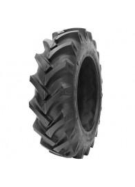 Anvelopa 4.00-10 profil tip tractor