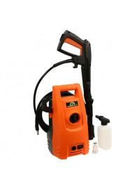 Aparat de spalat cu presiune GREENFIELD G-S390-1400, 1400 W, 110 bar, 390 l/h