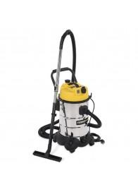 Aspirator uscat-umed Power Plus POWX324, 1200 W, 160 mbar, 30 l