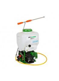 Pulverizator pe benzina ProGARDEN 3WZ-4, 1 CP, 20 litri