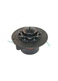 Cap de cosit Stihl AutoCut C 5-2, automat, 2 fire, 2.0 mm