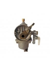 Carburator atomizor Suptec 3WF-3 (SP415)
