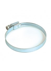 Colier pentru furtun Standard Fix 40-60 mm, latime 9 mm