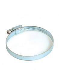 Colier pentru furtun Standard Fix 60-80 mm, latime 9 mm