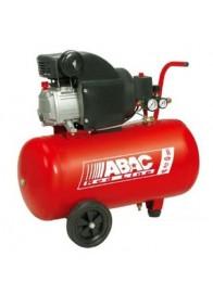 Compresor de aer Abac MONTECARLO RC2