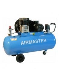 Compresor de aer Airmaster CT4/470/200
