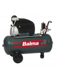Compresor de aer Balma FC2/50 CM2