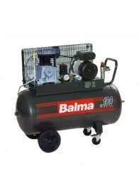 Compresor de aer Balma NS12S/100 CM3