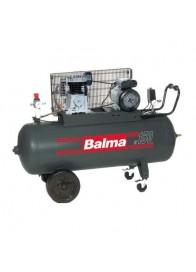 Compresor de aer Balma NS19S/150 CM3