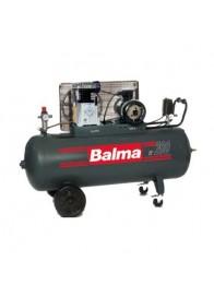 Compresor de aer Balma NS19S/200 CT4