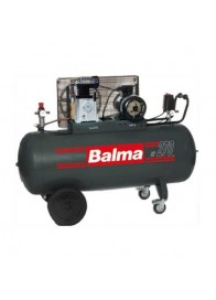 Compresor de aer Balma NS19S/270 CT4