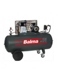 Compresor de aer Balma NS39S/270 CT5.5