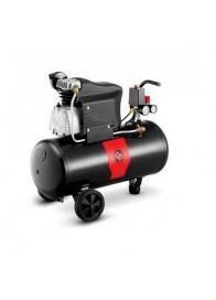 Compresor de aer Chicago Pneumatic CPRA 50 L20