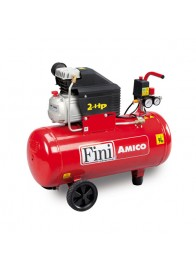 Compresor de aer Fini Amico 50/2400