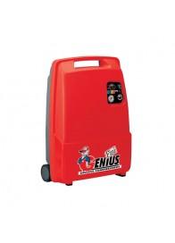 Compresor de aer Fini GENIUS M/230