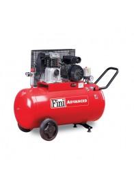 Compresor de aer Fini MK103-90-3M