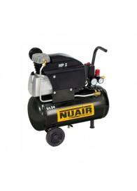 Compresor de aer Nuair NUB FC2/24 CM2