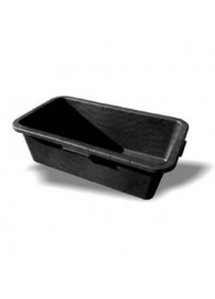 Container rectangular din plastic Venta MC60, 60 l