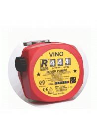"Contor pentru vin si bauturi Rover Vino 1"", 20-120 l/min"