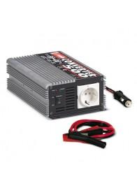 Convertor tensiune 12-230 V TELWIN CONVERTER 500