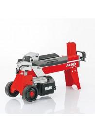 Despicator de lemne AL-KO LSH 4, 230 V, 1500 W, 4 T