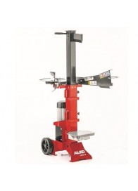 Despicator de lemne AL-KO LSV 6, 230 V, 2700 W, 6 T