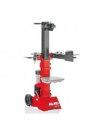Despicator de lemne AL-KO LSV 8, 400 V, 3300 W, 8 T