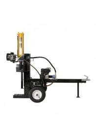 Despicator de lemne Texas POWER SPLIT 2000HV, motor 4 timpi, benzina, 4.2 kW, 20 T