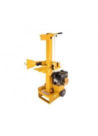 Despicator de lemne Texas POWER SPLIT 600VG, motor 4 timpi, benzina, 3.6 kW, 6 T