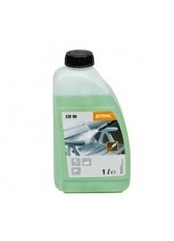 Detergent universal STIHL CB 90, 1 L