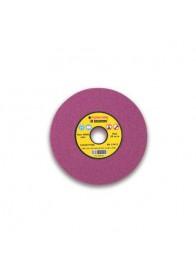 Disc ascutit lant TECOMEC 145x22.2x3.2 mm