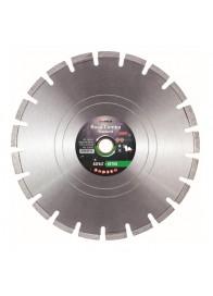 Disc diamantat asfalt/beton DIATECH ROAD COMBO STANDARD, Ø 450 mm