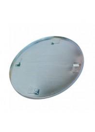 Disc flotor pentru AGT 4-600, 600 mm