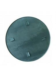 Disc flotor Bisonte, 900 mm