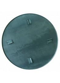 "Disc flotor pentru Masalta MT24, 25"" (635 mm)"