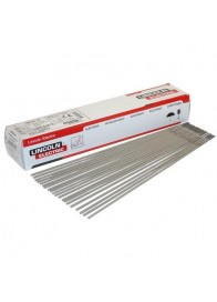 Electrozi inox LINCOLN ELECTRIC AROSTA 304L, 2.5 x 350 mm, 2.6 kg