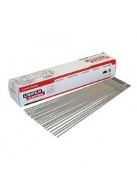 Electrozi rutilici LINCOLN ELECTRIC OMNIA 46, 2.5 x 350 mm, 4.8 kg