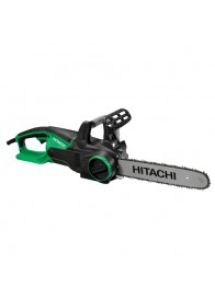 Fierastrau electric cu lant HITACHI CS35YNA