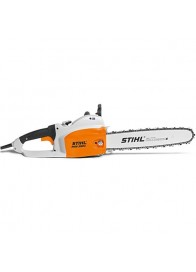 Fierastrau electric cu lant Stihl MSE 250 C-Q