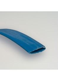 """Furtun pentru refulare AquaFix 51 mm (2"""")"""