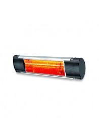 Generator de aer cald cu infrarosii Biemmedue Arcotherm IK 2.0, 230 V, 2 kW