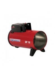 Generator de aer cald Biemmedue Arcotherm GP 18 M, 230 V, 18.58 kW, 520 m3/h
