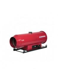 Generator de aer cald Biemmedue Arcotherm EC/S 85, 230 V, 85 kW, 4300 m3/h