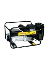 Generator de curent monofazat Energy 10000 ME