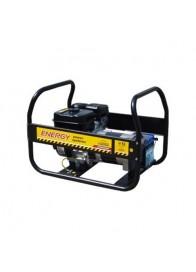 Generator de curent monofazat Energy 5500 ME
